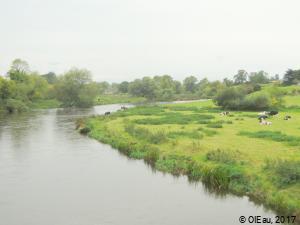 Rivière Boyne